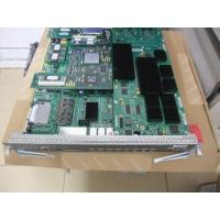 Cheap Used Cisco WS-SUP32-GE-3B good condition in stock ready ship Tested wholesale