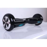 Cheap two wheel hot sale self balancing electric scooter wholesale