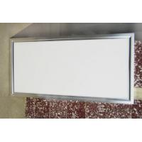 Cheap Energy Saving Ceiling LED Panel Light 300*600 120LED 16W 3 years warranty panel lighting led wholesale