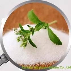 Cheap Energy Supplement Improve 137-08-6 Calcium D-Pantothenate wholesale