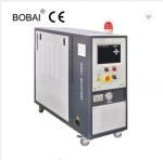 Cheap Ultra-high temperature polyurethane foam machine using MTC wholesale