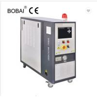 Cheap Ultra-high temperature polyurethane foam machine using MTC wholesale