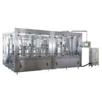 Cheap Mineral Auto Packaged RO Drinking Water Purifier Plant Reverse Osmosis System wholesale