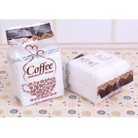 Cheap Hanging Ear Drip Coffee Filter Bags Convenient 50 Pieces / Bag Packaging wholesale
