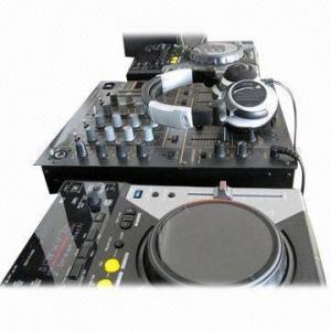 Cheap Refurbished Gemini CDJ-700, Professional Tabletop Pro DJ Equipment, Rane CDJ Player, Marathon CDJ wholesale