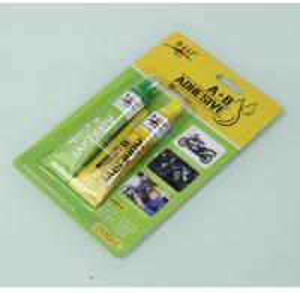 Cheap China Manufacturer OEM Cheap Price Acrylic Ab Adhesive wholesale