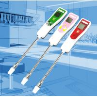Cheap Cooking Oil Detector wholesale