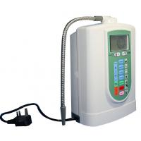 Cheap newest alkaline water ionizer JM-719 wholesale