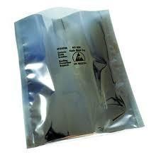 Cheap Aluminum plastic composite bag,Cleanroom electronic factory bag wholesale
