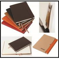 Cheap hot sale Top Quality Cheap Custom Notebook/school exercise books/Diary note book/diary wholesale