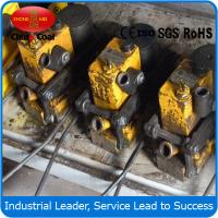 Cheap 20 Tons Hydraulic Rail Jack wholesale