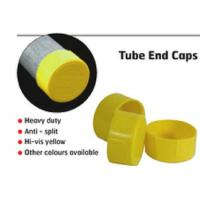 Plastic scaffolding safety products scaffold tube end