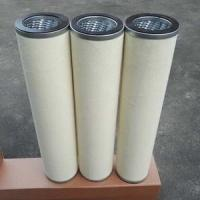 China Peco Replacement Coalescer Filter Element 90mm ID NGGC - 336 - PL - 01 Model on sale