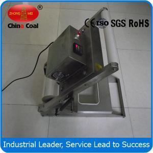 Cheap HS-300 Manual Fast Food Sealer wholesale
