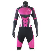 Cheap Premium Pink Color Unisex Inline Skate Clothing OEM Available UV Protection wholesale