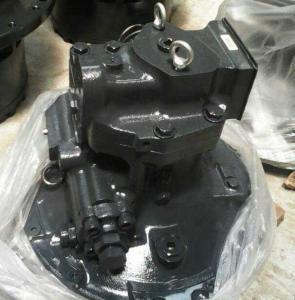 Cheap Komatsu PC60-8,PC70-8 main pump ,708-11-00131,excavator hydraulic pump,60786223433 PC60-7 Excavator Hydraulic Pump 708-1 wholesale