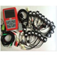 Quality High Precise BMW Diagnostics Tool diagnostic scanner for motorcycles for sale