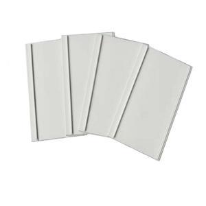 Cheap LED Signage Making Aluminum Trim Profiles Triangular Aluminum Trim Profile wholesale