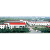Wuhan SUPROR Transmission Machinery Co.,Ltd