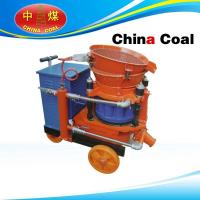 Cheap wet-mix cement pump for floor or wall wholesale