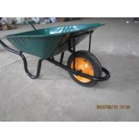Cheap Wheel Barrow (WB3806) wholesale