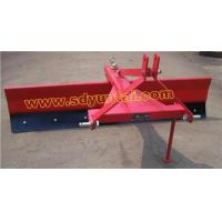Cheap rear tractor blade wholesale