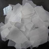 Cheap Caustic Soda, Soluble in Water/Liquid, Ammonia and Strongly Acidic in Water Solution wholesale