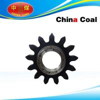 Cheap Road wheel of China wholesale