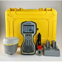 Cheap RTK GNSS Receiver Trimble R10 GNSS System surveying instrument with 440 Channels wholesale