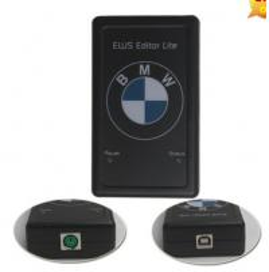 Cheap BMW EWS Editor Perkins Electronic Service Tool , Perkins Diagnostic Tool wholesale