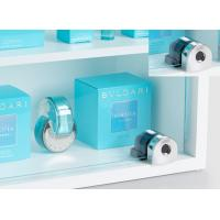 Cheap Single Key System Metal Cabinet Door Locks For Pull Out Drawers wholesale