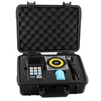 Cheap TG5000 Non Destructive Testing Equipment , Live A / B Scan Through coating thickness gauge for sale