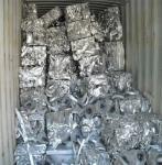 Cheap Aluminum Scrap 6061/6063 wholesale