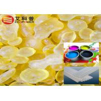 Buy cheap Petroleum Hydrocarbon Resin C9 Aromatic Resin With Low Molecular Weight Used for from wholesalers