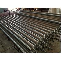 Cheap Material  Carbon Steel And Cast Iron  Used In Drying Part Steel Roll wholesale