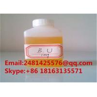 Buy cheap CAS 13103-34-9 Boldenone Undecylenate Bodybuilding Steroids Yellowish Oily from wholesalers