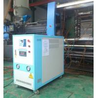 Cheap Durable Injection Plastic Mould Runner Cleaner , Mould Cleaning Machine wholesale