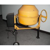 Cheap CM2A Portable high output concrete mixer wholesale