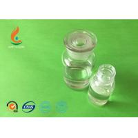 Cheap SLES Sodium Lauryl Ether Sulfate Cosmetic Raw Material Cas 68585-34-2 Anionic Surfactants wholesale