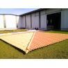 Buy cheap plastic tile machine/upvc sheet machine/roof tile making machine from wholesalers