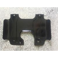 Cheap Normal Size Toyota Hilux Vigo 2012 Middle Engine Protection Metal Board Spares wholesale