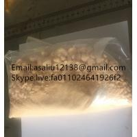 Quality White Powder 5FMDMB2201 Formula Chemical Research Powder Cannabinoid Chemicals for sale