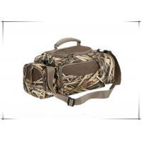 Waterfowl Blind Bag Images Waterfowl Blind Bag For Sale