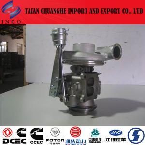 Cheap Cummins HX55W 3592779 3800856 holset turbocharger,CUMMINS ENGINE PARTS wholesale