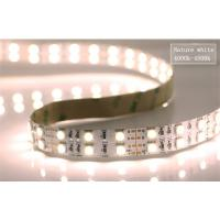 Cheap High Brightness 5050 Led Strip Lights With 120LEDs IP20 28.8 W wholesale