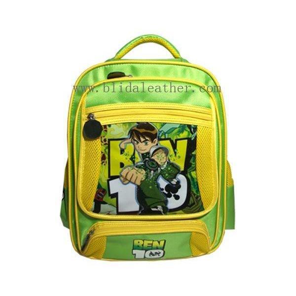 http://pic.chinawenben.com/upload/1_k7q1boqv7br8d7v8vqkakk2k.jpg_ben 10 school bags