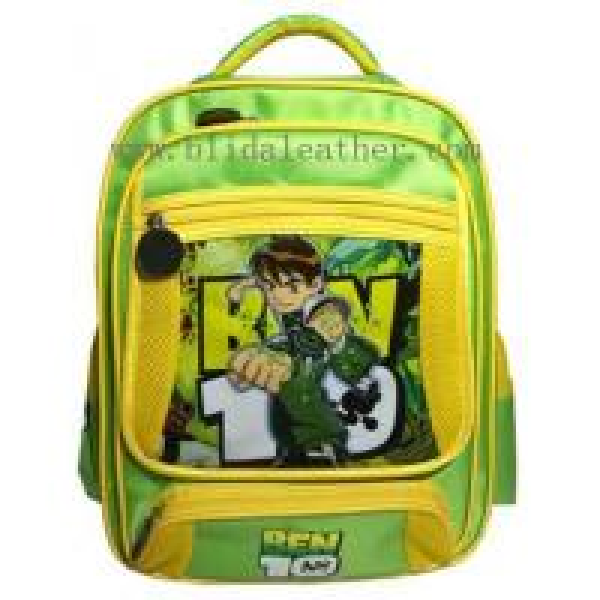 http://pic.chinawenben.com/upload/1_kr3bor22bd1axxqkj5k111do.jpg_ben 10 school bags