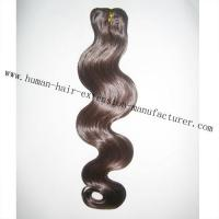 Hair extension,pre boned hair,clip in hair,skin weft,wig,toupee,Manikin head