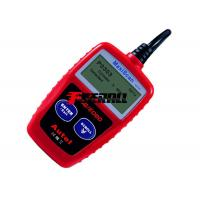 China FA-MS309, CAN-BUS/OBDII Code Reader, Auto Trouble Code Diagnostic Scan Tool on sale