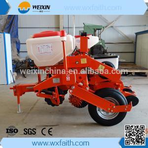 Cheap tractor corn planter corn seeder wholesale